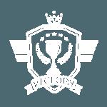 http://skivesejlklub.dk/wp-content/uploads/2017/10/Trophy_02.png