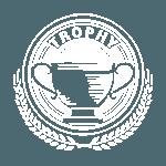http://skivesejlklub.dk/wp-content/uploads/2017/10/Trophy_03.png