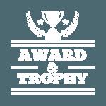 http://skivesejlklub.dk/wp-content/uploads/2017/10/Trophy_05.png