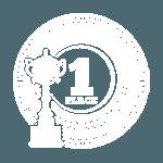 http://skivesejlklub.dk/wp-content/uploads/2017/10/Trophy_07.png