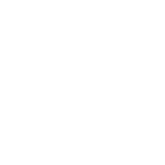 http://skivesejlklub.dk/wp-content/uploads/2017/10/Trophy_08.png