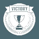 http://skivesejlklub.dk/wp-content/uploads/2017/10/Trophy_09.png