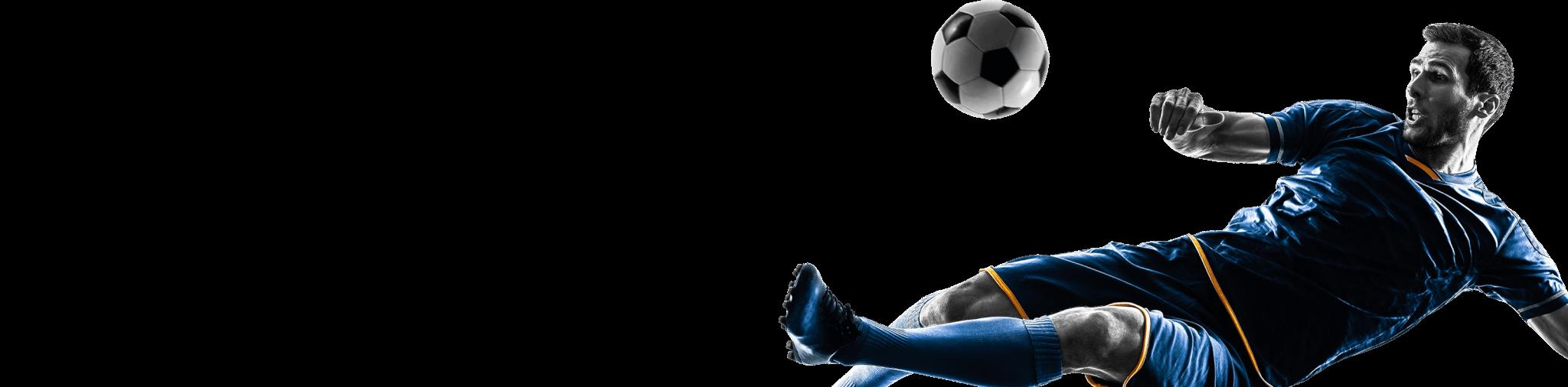 http://skivesejlklub.dk/wp-content/uploads/2017/12/inner_player.png