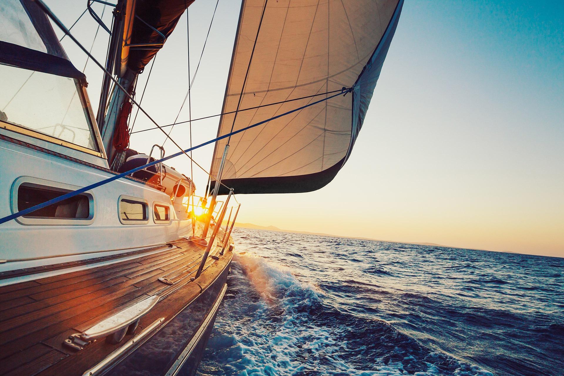 http://skivesejlklub.dk/wp-content/uploads/2019/02/sailing-PLVH62M.jpg