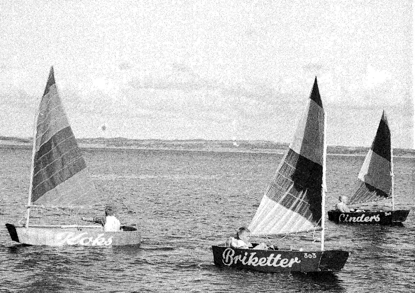 http://skivesejlklub.dk/wp-content/uploads/2019/03/Historie-optimisterne.png
