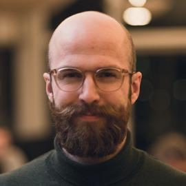 http://skivesejlklub.dk/wp-content/uploads/2019/03/Morten-Lykke.jpg