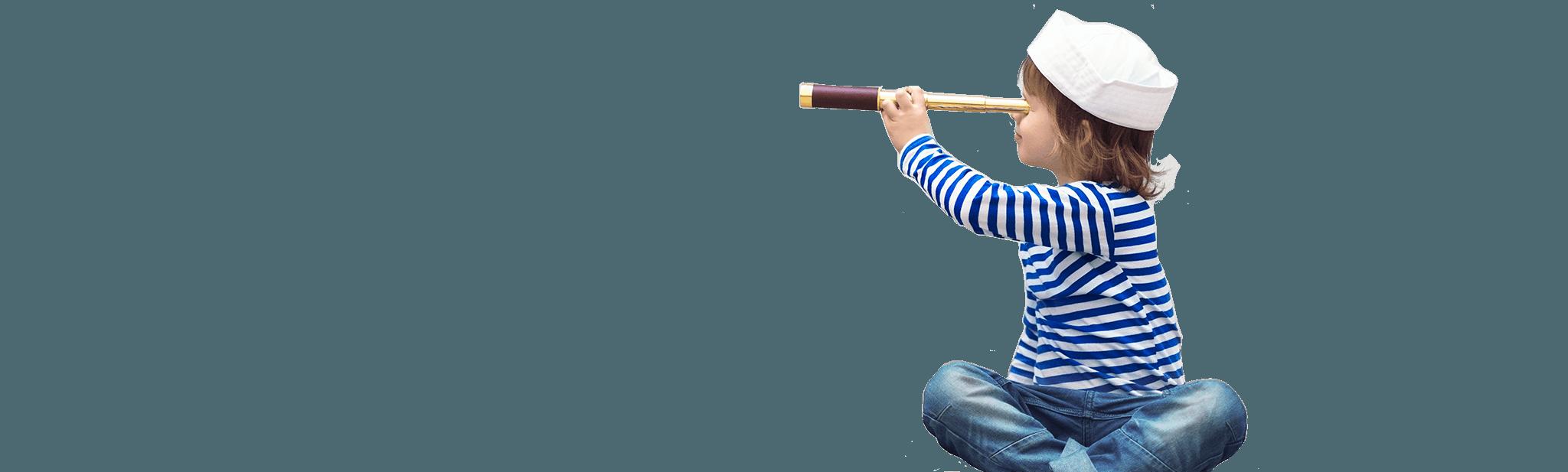 http://skivesejlklub.dk/wp-content/uploads/2019/03/child-in-uniform-PPA8QNY.png