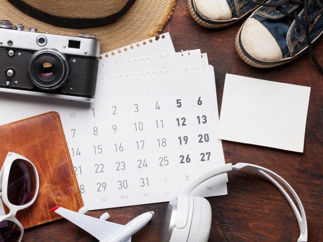 http://skivesejlklub.dk/wp-content/uploads/2019/03/kalender2-640x480.jpg