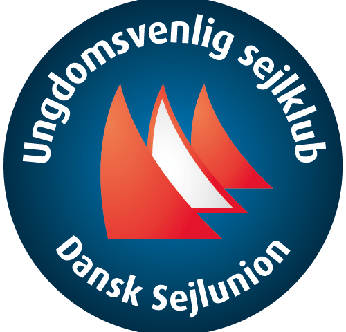 http://skivesejlklub.dk/wp-content/uploads/2019/07/Artboard-1-500x480.png