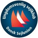 http://skivesejlklub.dk/wp-content/uploads/2019/07/Logo_Ungdomsvenlig-Sejlklub_2012.jpg