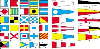 18 Marts kl. 18.00  – Gennemgang af flag og startregler