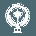 https://skivesejlklub.dk/wp-content/uploads/2017/10/Trophy_06.png