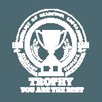 https://skivesejlklub.dk/wp-content/uploads/2017/10/Trophy_08.png