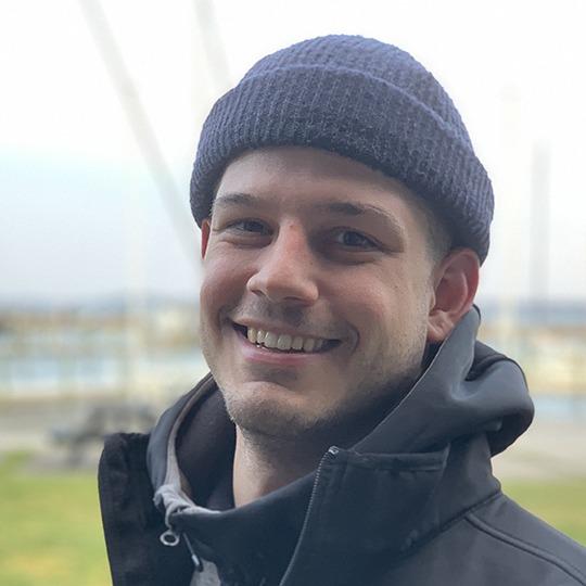 https://skivesejlklub.dk/wp-content/uploads/2019/04/Philiph-540.jpg