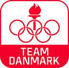 Skive bliver Team Danmark Kommune